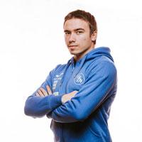 Igor Šalković